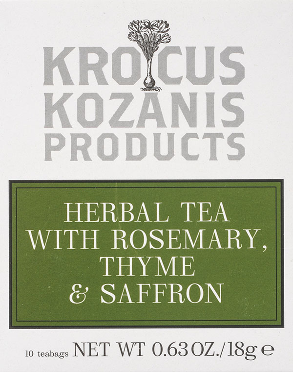 ROSEMARY-THYME