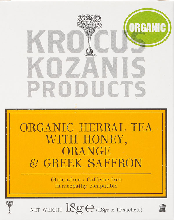 ORGANIC-HONEY-ORANGE