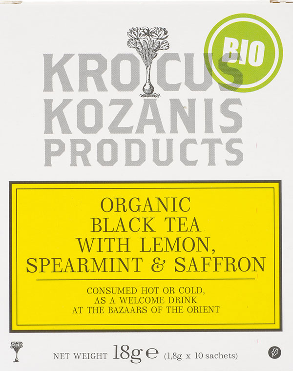 ORGANIC-LEMON-SPEARMINT